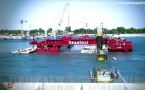 Venise sauvée des eaux !