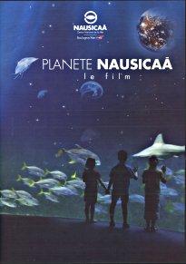 PLANETE NAUSICAA