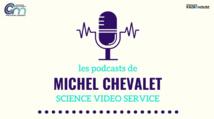 Le podcast aux mille & une réponses