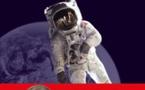 Mémoires spatiales...