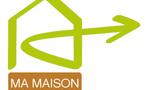 Ma Maison Pour Agir - Un projet conçu par SVS Production et Michel Chevalet